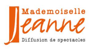 Logo Mademoiselle Jeanne