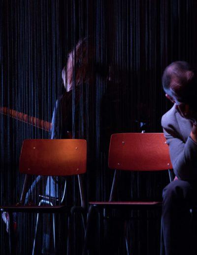 6 -Chatelain- crédit photo Serge Gutwirth@